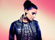 Nelly Furtado Doesn't Want To Make Pop Music Anymore (VIDEO)