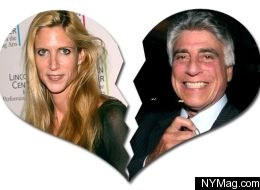 coulter online dating Video about who is ann coulter dating now: ann coulter documentary (2004) the discussion interesting dating sites that even if her pictures proved true.