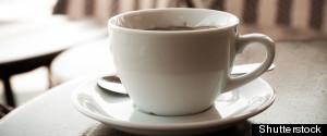 CAFFEINE PARKINSONS