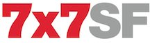 7x7logo
