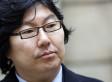 VIDÉO. Le sénateur écologiste Jean-Vincent Placé (EELV) se déchaîne contre Arnaud Montebourg