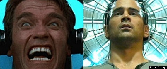 total recall full movie download 1990