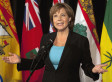 Kim Haakstad Resigns: Christy Clark Staffer Quits Amid Ethnic Vote Scandal
