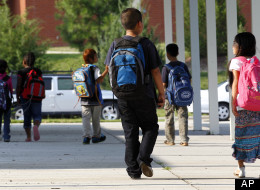 Don't Be Fooled by the Back-to-School Frenzy