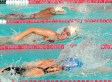 Peeing In The Pool: Olympic Swimmers Cop To The Habit, But Is It Dangerous?