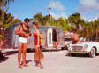 Airstream Turn 80: Looking In The Rear View Mirror (PHOTOS)