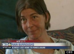 Viral Video Prevents Foreclosure