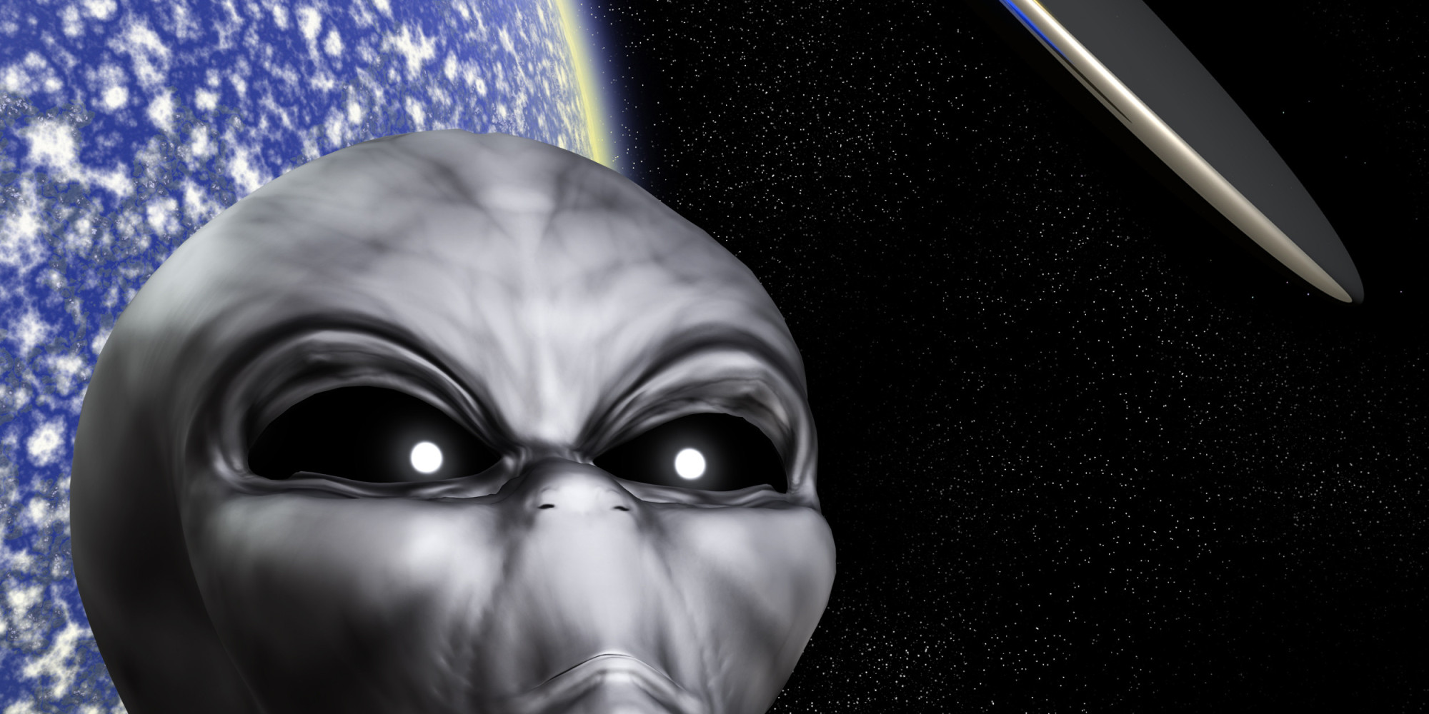 Technology Management Image: Meeting Aliens: Why We Must Not Send Humans To Mars