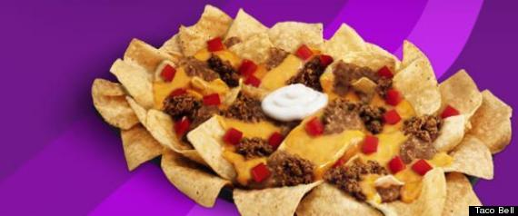 TACO BELL EMPLOYEE PEES NACHOS CAMERON JANKOWSK