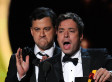 Jimmy Fallon, Oscar Host? Comic May Have Been Asked To Emcee Academy Awards; Lorne Michaels Could Produce
