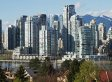 Vancouver Home Sales For July Fall To Lowest Level For The Month Since 2000