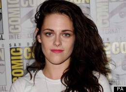 Finally, Some GOOD News For Kristen Stewart...