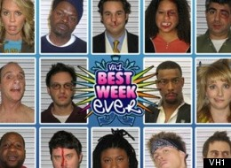 Vh1 Best Week Ever Related Keywords Suggestions Vh1 Best Week