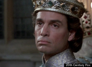 chris sarandon princess bride