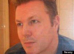 Derek Mcglone