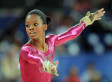 Gabby Douglas Hair Comments Confuse The Olympic Gymnast