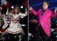 Elton John On Madonna: 'Her Career Is Over'