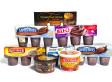 The Best Chocolate Pudding: Our Taste Test Results
