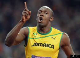 Combien gagnent Usain Bolt et les 10 sportifs les mieux payés?