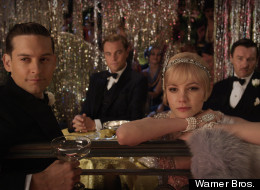 Great Gatsby Release Date