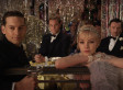 'The Great Gatsby' Release Date Moved To Summer 2013