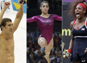atleta olimpico perder peso