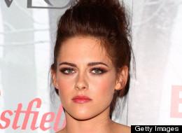 TRAILER: Kristen Stewart In 'On The Road'