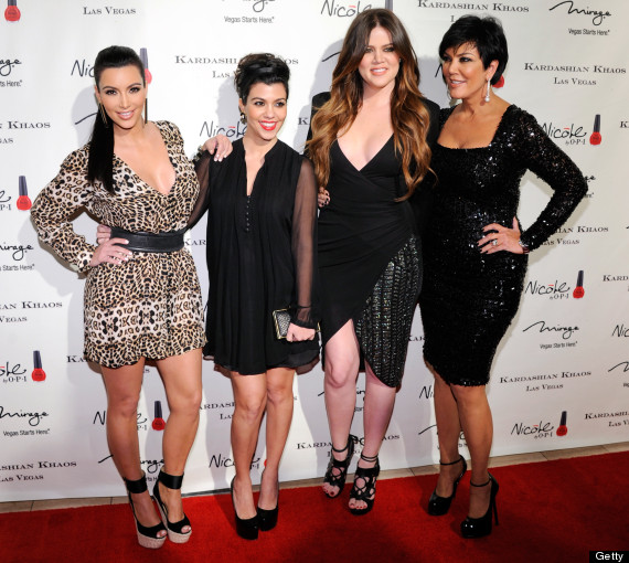 kris jenner embarrassing