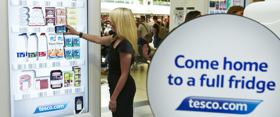 TESCO_GATWICK_VIRTUAL_STORE_006