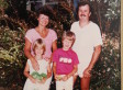 Gabriel Nagy, Severe Amnesiac, Reunites With Family After 23 Years