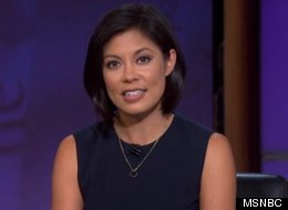 Alex Wagner reflected on the shooting at a Sikh temple in Wisconsin