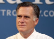 Mitt Romney: Harry Reid 'Lost A Lot Of Credibility' With Tax Claims