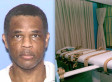 Marvin Wilson Execution: Texas Puts Man With 61 IQ To Death