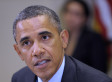 Obama Leads In Virginia And Wisconsin, Romney In Colorado: Polls