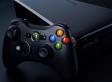 Teen Collapses After 4-Day Xbox Marathon