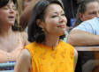 Ann Curry: NBC Didn't Like My Shoes, Colorful Outfits (PHOTOS)