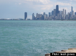 Chicago Weekend Festivals