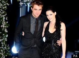 'Respect For Kristen Stewart, Robert Pattinson' Urges Twilight Director