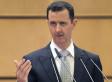 Syria Conflict: President Bashar Assad Appoints Wael Nader Al-Halqi As New Prime Minister