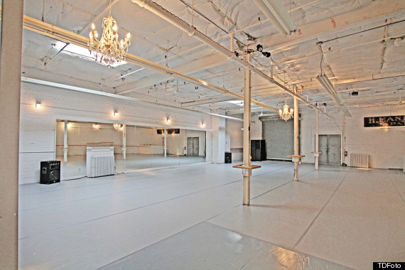 Ballet Studio Background About dance backgrounds
