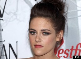 Now Kristen Stewart Drops Out Of Next Film