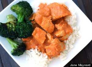 indianbutterchicken1web