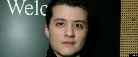 Ryan Buell Pancreatic Cancer