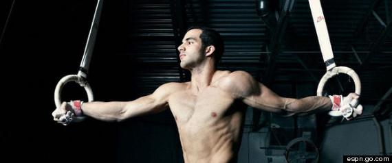 gimnasia-y-ballet-al-desnudo-1 EL RINCON DE