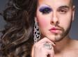 Did This Drag Queen Go Too Far?