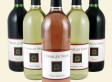 The 2012 Wine Olympic Games: We Try Every Variety of Trader Joe's Two-Buck-Chuck!