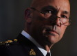 Ontario Judge Rebukes Top Mountie In Leaked Letter
