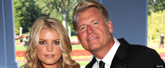 Joe Simpson Dui