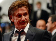 'Crazy For The Storm': Sean Penn Lines Up First Directing Job In 5 Years