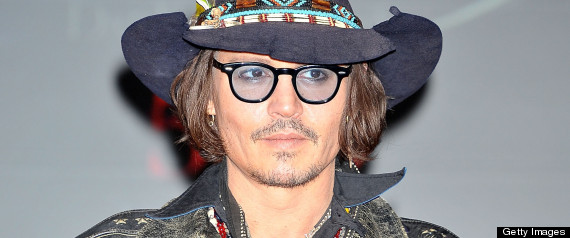 Johnny Depp Lawsuit